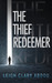 The Thief Redeemer