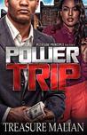 Power Trip (Power Trip #1)