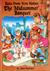 The Midsummer Banquet (Tales from Fern Hollow)