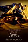 Caress by Marina Anderson