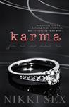 Karma by Nikki Sex