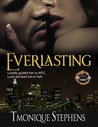 Everlasting (Descendants of Ra #2)
