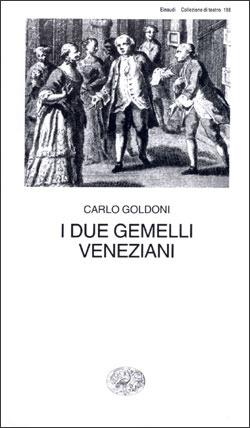 i-due-gemelli-veneziani
