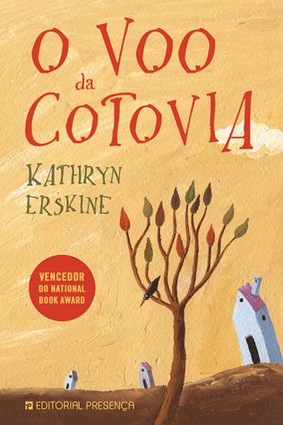 O Voo da Cotovia