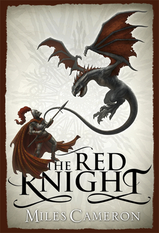 Ebook The Red Knight by Miles  Cameron PDF!