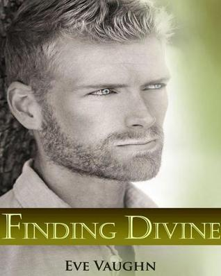Finding Divine