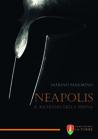 Neapolis - Il richiamo della Sirena