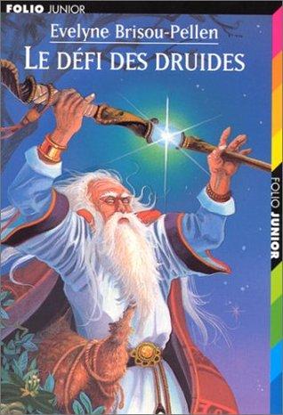 Le Défi des druides