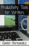 Productivity Tools for Writers