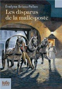 Disparus de La Malle Poste