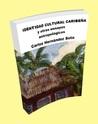 Identidad cultural caribeña y otros ensayos antropológicos