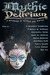 Mythic Delirium Magazine Is...