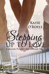 Stepping Up to Love (Lakeside Porches #1)