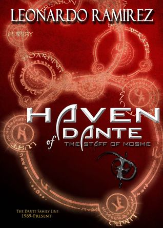 haven-of-dante-the-staff-of-moshe
