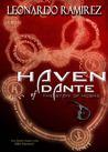 Haven of Dante by Leonardo Ramirez