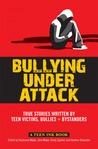 Bullying Under Attack by John Meyer
