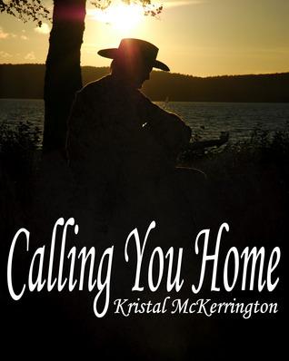 calling-you-home