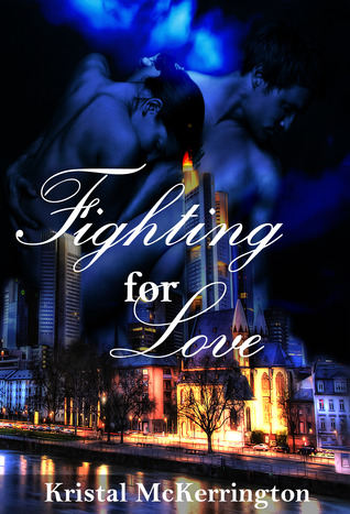 fighting-for-love