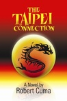 The Taipei Connection