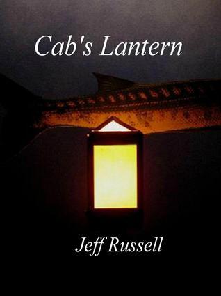 Cab's Lantern