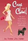 Cocoa and Chanel (Chanel, #1)