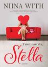 Taisit narrata, Stella by Niina With