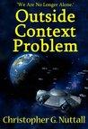Outside Context Problem (Outside Context Problem, #1)