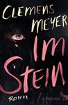 Im Stein by Clemens Meyer
