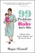 99 Problems But a Baby Ain't One by Megan Silianoff