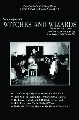 new-england-s-witches-and-wizards-collectible-classics-no-1
