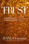 Trust Book