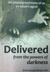 Delivered from the Powers of Darkness by Emmanuel Amos Eni
