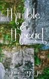 Thimble and Thread
