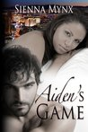 Aiden's Game(A Tale of Three Hearts #1)