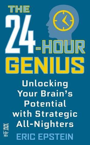 the-24-hour-genius-unlocking-your-brain-s-potential-with-strategic-all-nighters