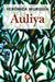 Auliya by Verónica Murguía