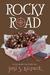 Rocky Road (A Culinary Mystery, #10)