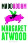 MaddAddam (MaddAdam Trilogy, #3)
