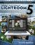 Adobe Photoshop Lightroom 5: The Missing FAQ