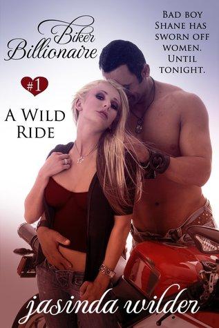 Biker erotica stories