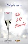 The KD Shindig