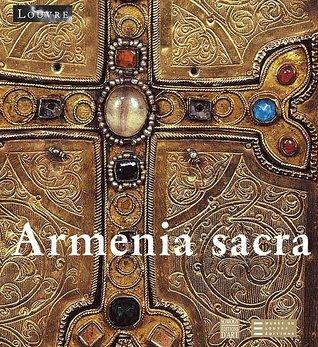 Armenia Sacra