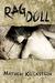 Rag Doll: A Horrotica Novel