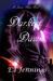 Darkest Dawn (The Jessica D...