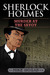 Sherlock Holmes: Murder at ...