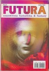 Futura - broj 61
