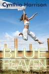 Blue Heaven (Blue Lake #1)