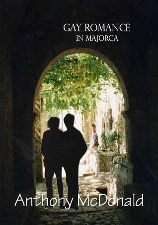Gay Romance in Majorca (Gay Romance, #3)