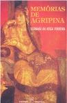 Memórias de Agripina