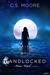Landlocked (Water Witch, #1)